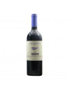 Marengo Barbaresco Ca Rome 1985 Grandi Bottiglie