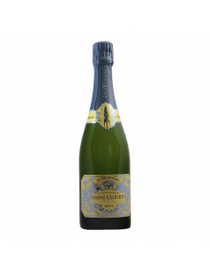 Champagne Andrè Clouet Brut Grandi Bottiglie