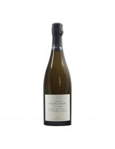 Frederic Savart Champagne Haute Couture 2016 Grandi Bottiglie
