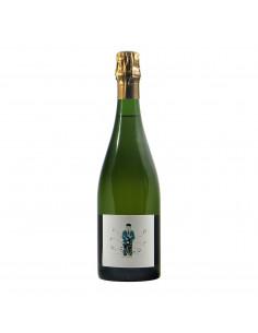 Bouvet Champagne Millesime 2010 Grandi Bottiglie fronte