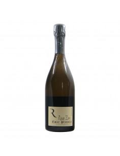 Eric Rodez Champagne Dosage Zero Grandi Bottiglie