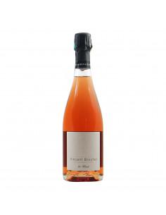 Vincent Brochet Champagne La Rose Grandi Bottiglie