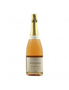 Egly Ouriet Champagne Brut Rose Grand Cru Grandi Bottiglie