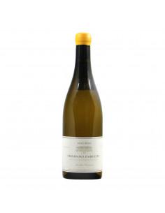 Valle Reale Trebbiano d Abruzzo Fermentazione Spontanea 2020 Grandi Bottiglie
