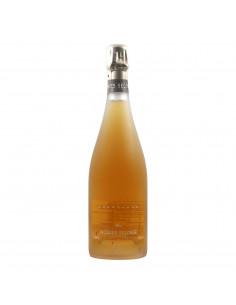 Jacques Selosse Champagne Rose Grandi Bottiglie