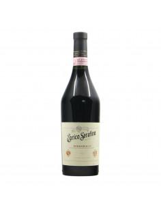 Serafino Barbaresco 1998 Grandi Bottiglie
