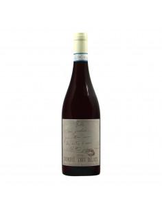 Torre dei Beati Cerasuolo d'Abruzzo 2020 Grandi Bottiglie