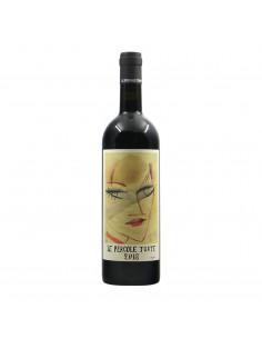 Montevertine Le Pergole Torte 2018 Fronte Grandi Bottiglie