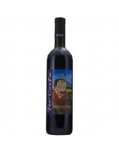 NEBBIOLO D'ALBA LIGABUE 2000 TEO COSTA Grandi Bottiglie