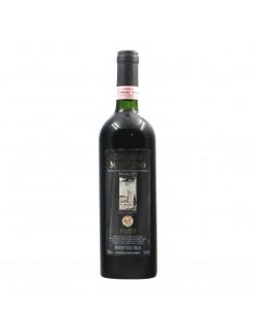 San Filippo Brunello di Montalcino Riserva 1995 Grandi Bottiglie