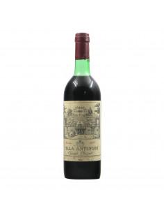 Antinori Chianti Classico Riserva 1977 Grandi Bottiglie