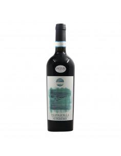 Il Monte Caro Valpolicella Superiore 2017 Grandi Bottiglie