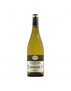 Yvan Bernard Oppidum Chardonnay 2020 Grandi Bottiglie