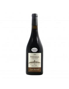 Yvan Bernard Petrosus Pinot Noir 2019 Grandi Bottiglie