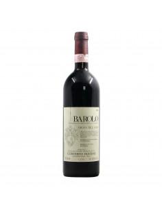 Conterno Fantino Barolo Vigna del Gris 1994 Grandi Bottiglie