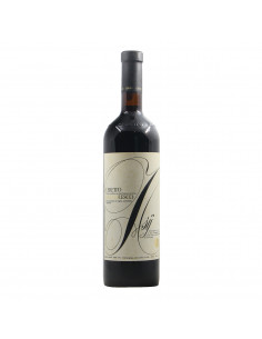 Ceretto Barbaresco Asij 1990 Grandi Bottiglie