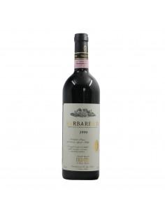 Bruno Giacosa Barbaresco 1999 Grandi Bottiglie
