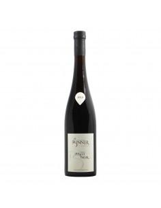 Binner Pinot Noir 2019 Grandi Bottiglie