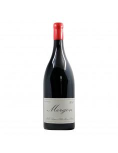 Marcel Lapierre Morgon 2017 Magnum Grandi Bottiglie