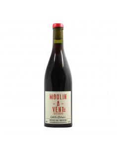 Dutraive Moulin a Vent 2019 Grandi Bottiglie