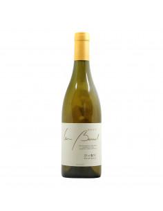 Domaine Leon Barral Blanc 2019 Grandi Bottiglie