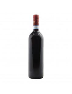 Bottiglia Vino Personalizzata Langhe Nebbiolo 2020 Lanzarotti