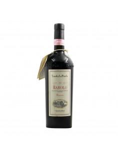 Tenuta La Pineta Barolo Riserva 1995 Grandi Bottiglie