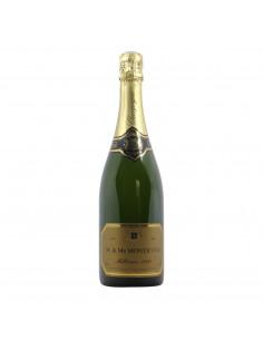 Monticone Champagne Millesime 1999