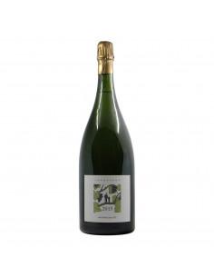 Bouvet Champagne Millesime Magnum 2015 Grandi Bottiglie