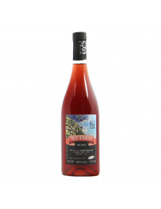 Possa Rose d'Amour 2020 Grandi Bottiglie