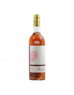 Chateau Musar Rose Jeune 2015 Grandi Bottiglie