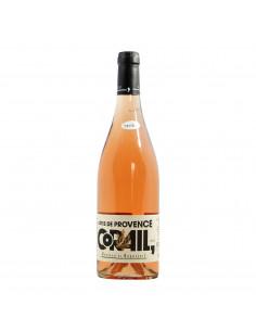 Chateau de Roquefort Corail 2020 Grandi Bottiglie