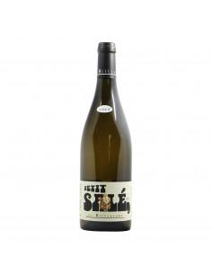 Chateau de Roquefort Bouches du Rhone Petit Sale 2020 Grandi Bottiglie