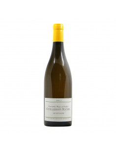 Guillemot Vire Clisse Quintaine 2017 Grandi Bottiglie