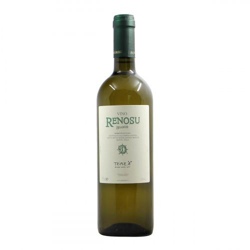 Dettori Renosu Bianco Grandi Bottiglie