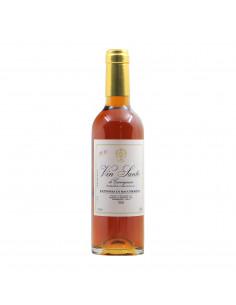 Fattoria di Bacchereto Vin Santo di Carmignano 2010 Grandi Bottiglie