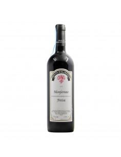 Migliavacca Monferrato Freisa 2020 Grandi Bottiglie