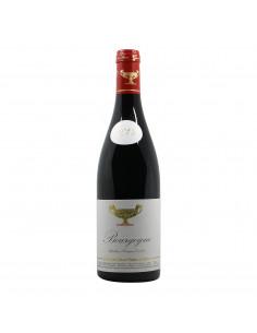 Domaine Gros Frere et Soeur Bourgogne 2019 Grandi Bottiglie