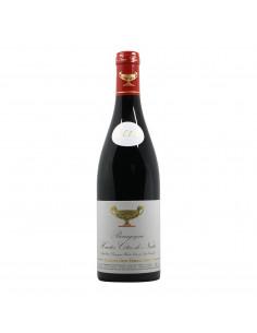 Domaine Gros Frere et Soeur Bourgogne  Hautes cotes de Nuits 2019 Grandi Bottiglie