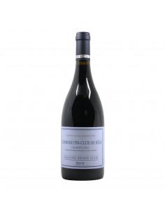 Domaine Bruno Clair Chambertin Clos de Beze Grand Cru 2019 Grandi Bottiglie