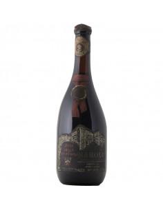 BAROLO 1973 PICO DELLA MIRANDOLA Grandi Bottiglie