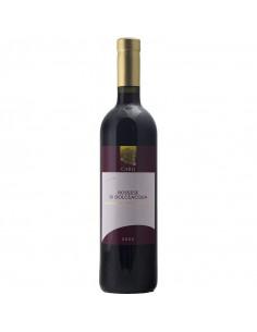 ROSSESE DI DOLCEACQUA 2004 FRATELLI CARLI Grandi Bottiglie