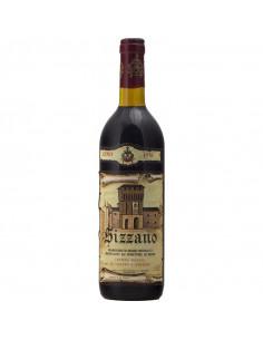 SIZZANO 1976 CANTINA SOCIALE SIZZANO GHEMME Grandi Bottiglie