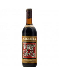 VALGELLA 1970 CANTINA COOPERATIVA VILLA Grandi Bottiglie