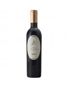 MOSCATO PASSITO PASSRI SCRAPONA 375CL 1998 MARENCO Grandi Bottiglie