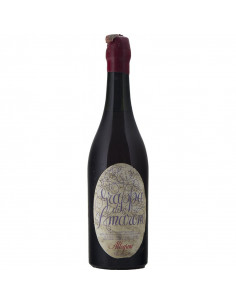 Grappa Di Amarone 75 Cl ALLEGRINI GRANDI BOTTIGLIE