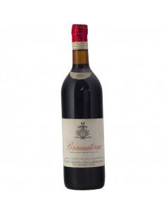 BRAMATERRA 1976 AZIENDA AGRICOLA SELLA Grandi Bottiglie