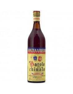 BAROLO CHINATO OLD 1L...