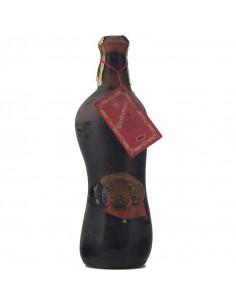BARBARESCO 1980 TROGLIA Grandi Bottiglie