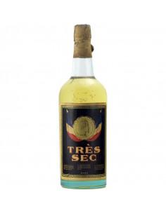 Tres Sec Liquore Anni 50...